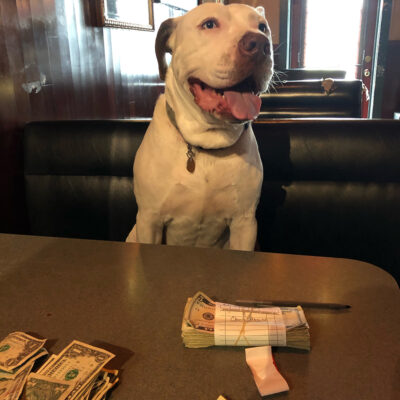 RENDEZVOUS_TAVERN_PUP